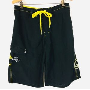 Body Glove Men's Board Shorts 30
